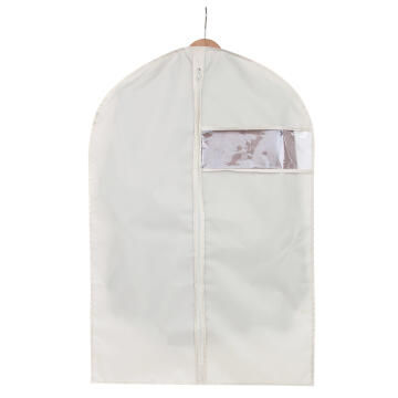 Suit cover polyester beige 60X90cm