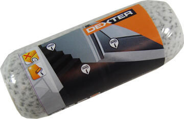 Dexter sleeve floor 180mm