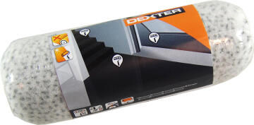 Dexter sleeve floor 220mm