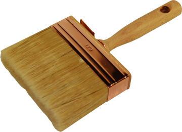 rectangular brush universal 150mm