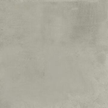 Floor Tile Matt Porcelain London Grey Slip Resistant 600x600mm (1.44m2/box)