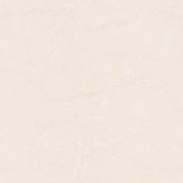 Floor Tile Ceramic Kiara Ivory 500x500mm (2.00m2/box)