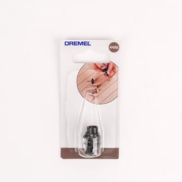 Multi Chuck Dremel