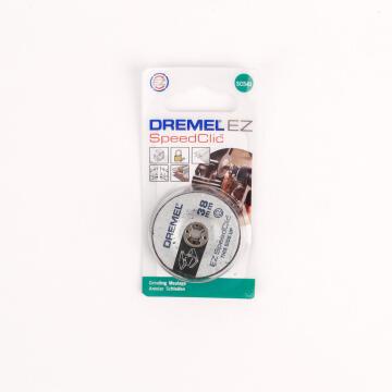 Sc Grinding Wheel (2X) Dremel