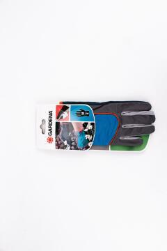 Gloves, Garden Gloves, GARDENA, 203-20, Nr8 - Med