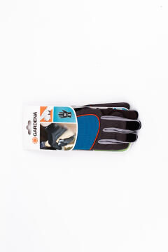 Gardena Gloves Tool Size 8/M