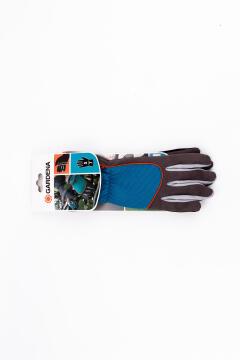 Gardena Gloves Shrub-Care Size 7/S