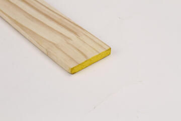 Cover Strip Pine-8x44x2400mm