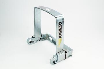 Anti theft bracet for DMI GEMINI