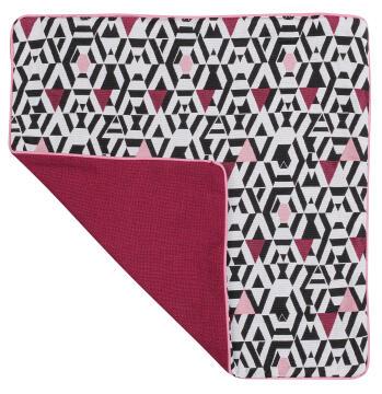 Cushion Cover Kim 40x40cm