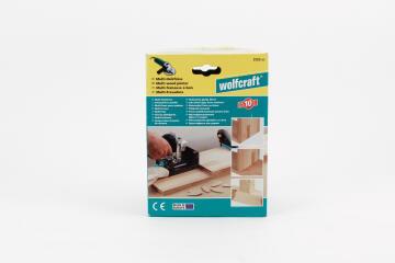 1 multi wood jointer 1 hand grinders m14