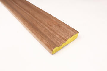 Skirting Hardwood Colsk5-22x94x3000mm