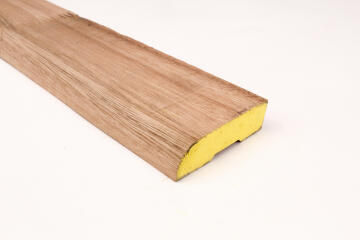 Skirting Hardwood Standard-19x70x3600mm