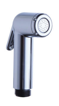 Hand shower bidet ygen 1jet acs chrome SENSEA