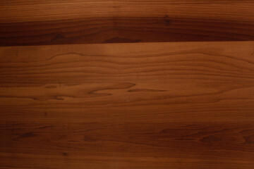 Plank Solid Wood Thermo Treated Poplar 20mm thick-2400x610mm