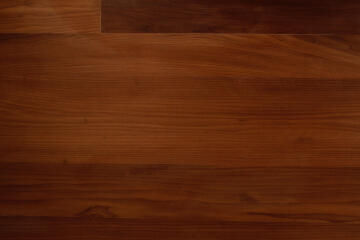 Table Top Solid Wood American Poplar Laminated 32mm thick-2400x900mm