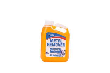Aqua Cure Metal Remover 1 l