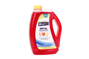 Blu52 Metal Remover 2 l