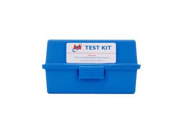 4 In 1 Test Kit HTH