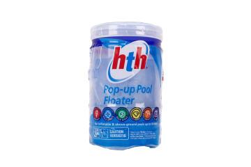 Pop Up Floater HTH