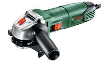 Grinder BOSCH PWS 700-115 115mm 700W