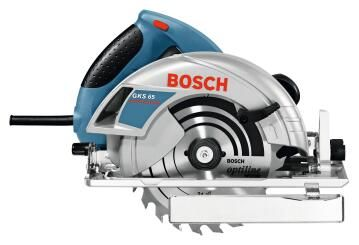 Bosch Tools Leroy Merlin South Africa