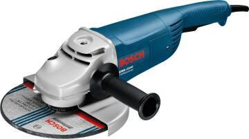 Grinder BOSCH Professional GWS 2200-230 230mm 2200W