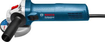 Grinder BOSCH GWS 9-115 115mm 900W