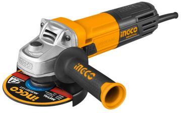 Grinder INGCO AG8508 115mm 950W
