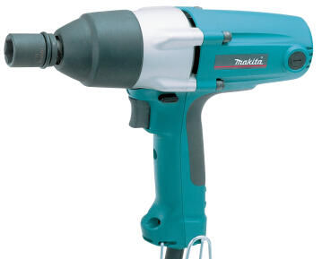 Impact wrench MAKITA TW0200 380W 200Nm