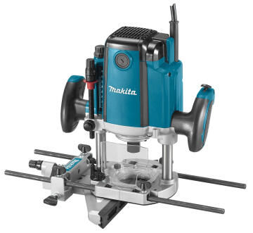 Router MAKITA RP1800X 1850W