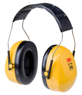 Ear Defender 3M H9A Opime