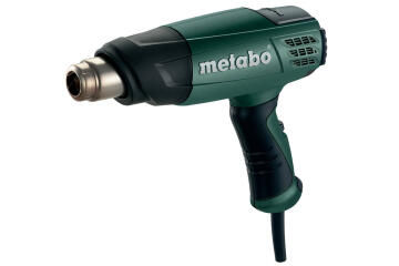 Heat gun METABO HE 20-600 2000 Watts