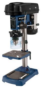 Bench drill press EINHELL BT-BD 501 16mm 500 Watts