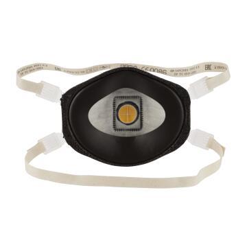 Respirator 3M Welding 9928