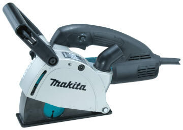 Wall chaser MAKITA SG1251J 1400 Watts