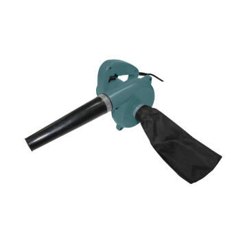 Electric blower corded FRAGRAM 600 Watts