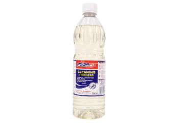 Thinners POWAFIX 750ml