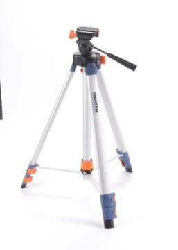 Tripod stand for laser DEXTER