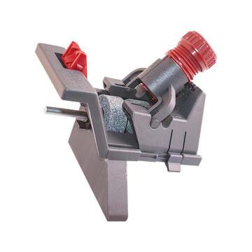Sharpener attach drill bits 1-13mm TORKCRAFT