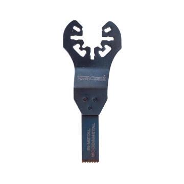 Flush cut metal saw blade 10mm 18tpi TORKCRAFT