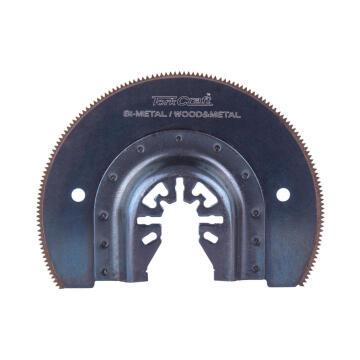 Radial saw blade 87mm m42 TORKCRAFT