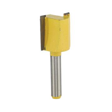 Router bit TORKCRAFT straight 19mm