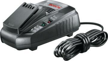Fast charger BOSCH AL 1830CV for 18V