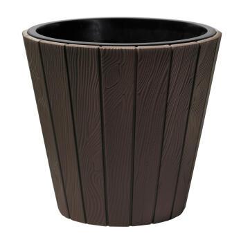 Pot Massive 40Cm R222