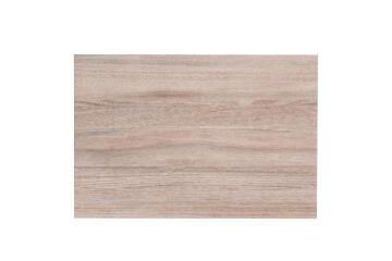 Floor Tile Ceramic Hunyani Ash 242x490mm (1.21m2/box)