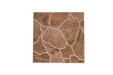 Floor Tile Ceramic Sahara Sand Slip Resistant 500x500mm (2m2/box)