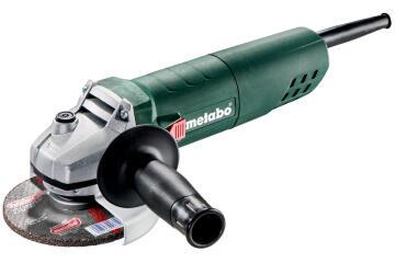 Grinder METABO W850-115 115mm 850W