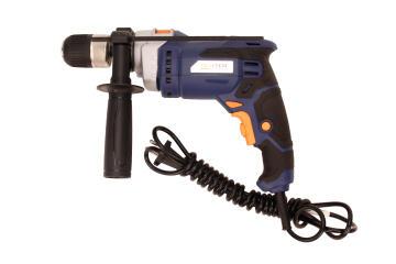 Impact drill corded DEXTER POWER 650 Watts