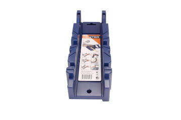 Mitel Box For Molding Dexter 310Mm